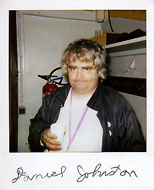 Daniel+Johnston[1]