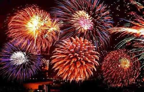 fireworks2-1[1]