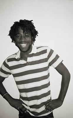 Kele_Bloc_Party