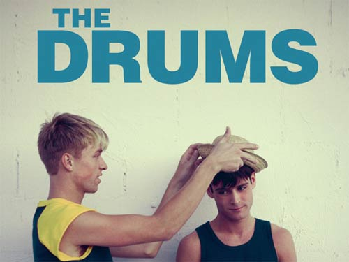 thedrums(2)[1]